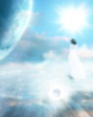 ascension-1568162.jpg