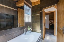 salle de bain les Fizz