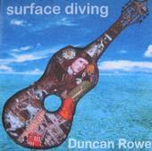 surface diving.jpg