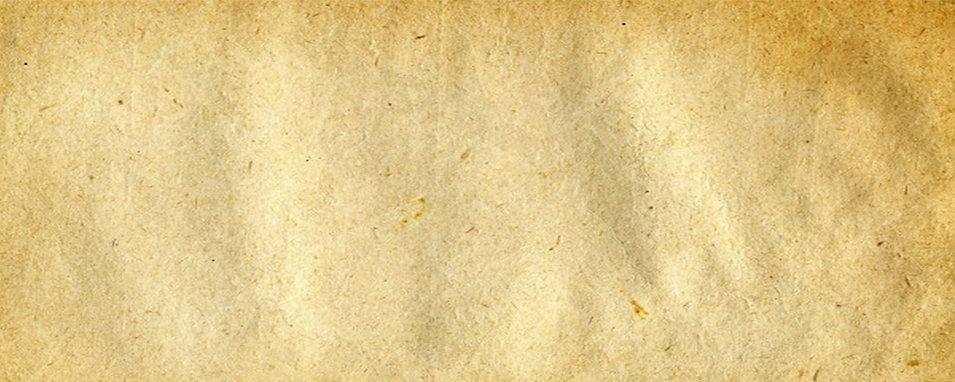banner paper.jpg
