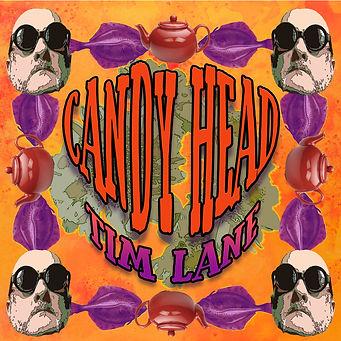candy head 3.jpg