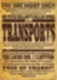 The Transports Geldeston Flyer.jpg