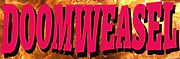 dooweasel banner.jpg