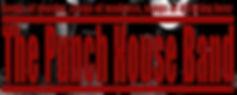 new PHB banner.jpg