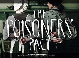 poisoners.jpg