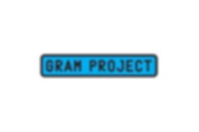 GRAMPROJECT.png