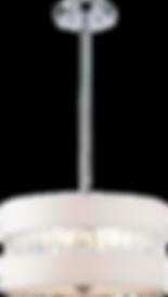 ethelinde-3-light-drum-chandelier.png