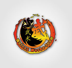 wulang-wushu-team.jpg