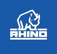 5df8b51feca551913ebe5bb7_Rhino Rugby Log