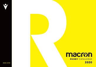 Macron rugby.JPG