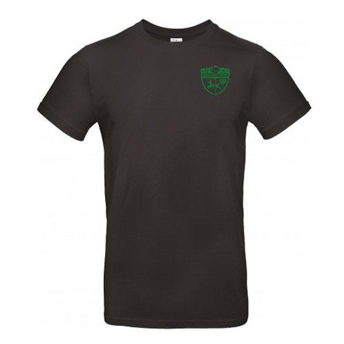 RHM Tshirt coton