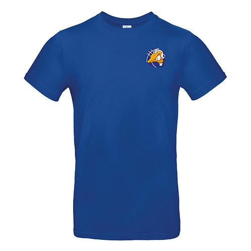 RBC Visé T-shirt coton classic