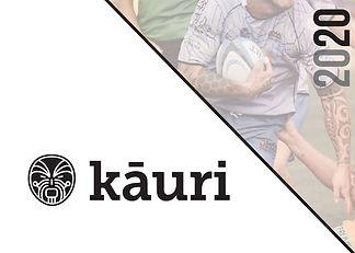 image catalogue rugby kauri.JPG