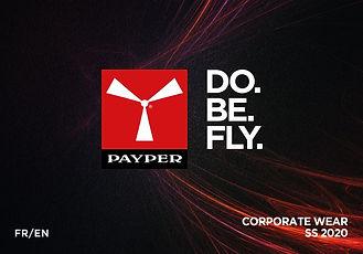 payper full.JPG