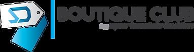 boutique-club-logo-transpa.png