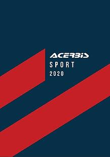 acerbis sport.JPG