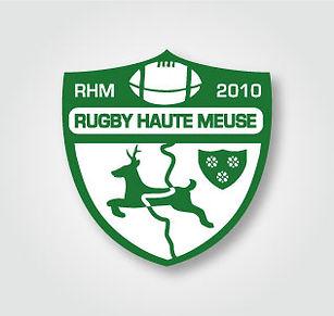 logo-catégorie-RHM.jpg