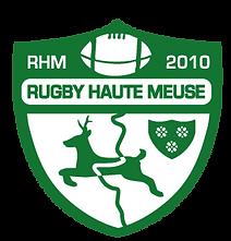 RHM_logo-vert-et-blanc.png