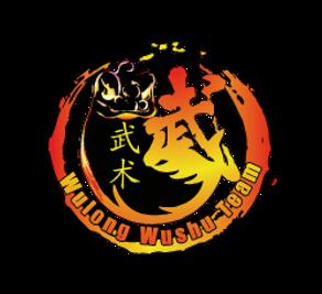 logo-wulang-png.png