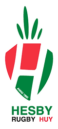 logo-hesby-png.png