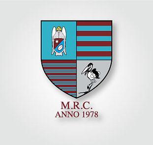 logo-accueil-MRC.jpg