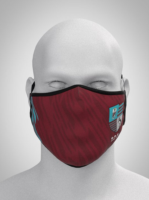 MRC Mask
