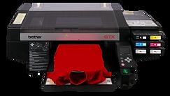 BrotherGTX-GrupoFB-Impresora-textil-6.pn