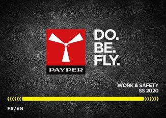 payper work.JPG
