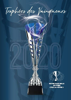 trophée des vainqueurs.JPG