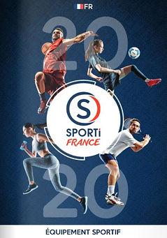 sportifrance sportif.JPG
