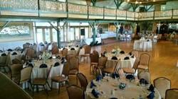 Casino at Lakemont