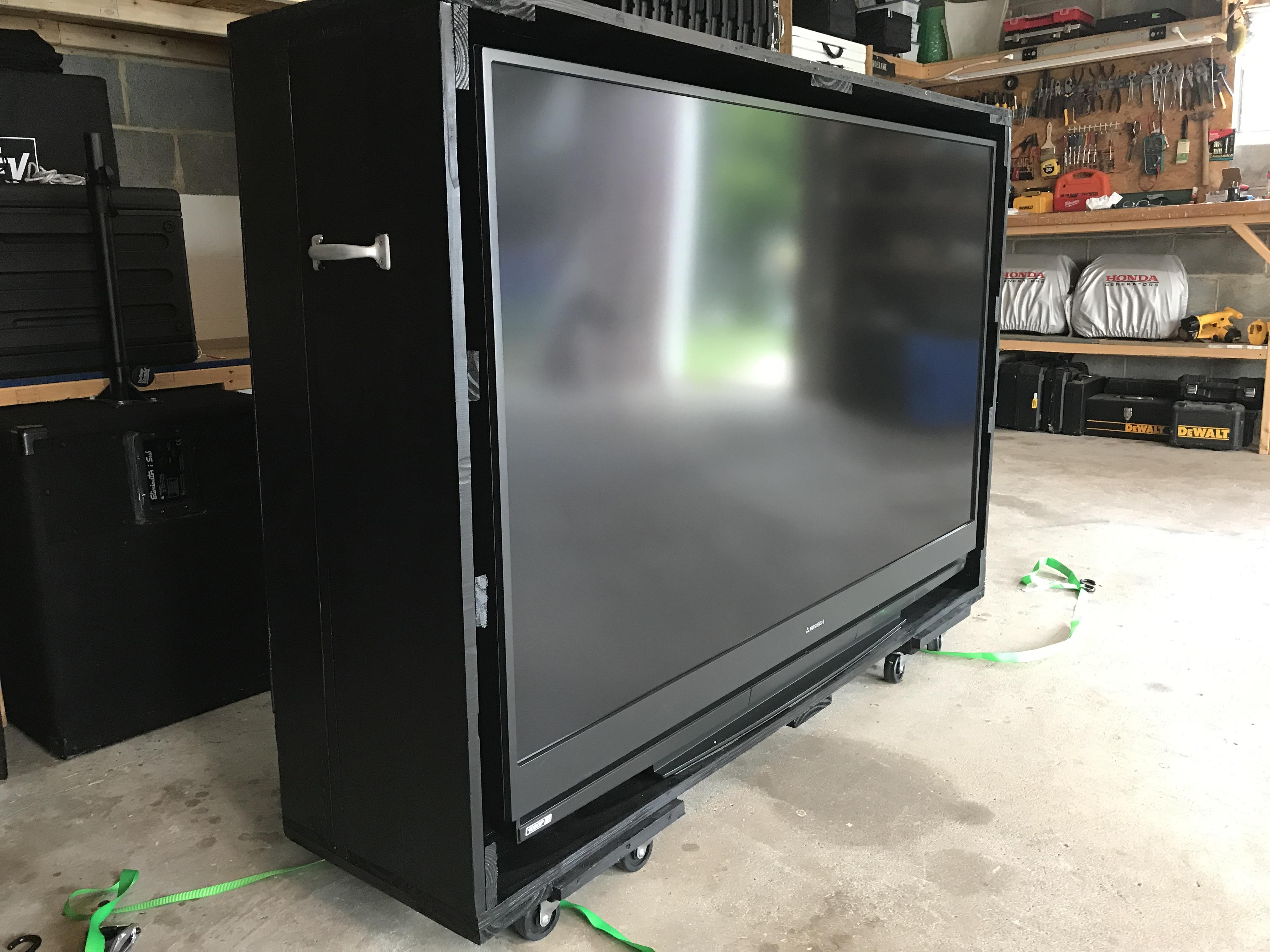 A 7 TV 1