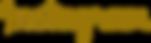 instagram-logo-gold.png