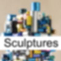 lien sculpt ok_edited.jpg