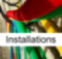logo instal_edited.png