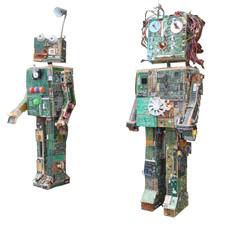 robot copie.jpg