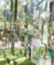 DSCN6141 (1)_edited_edited.jpg