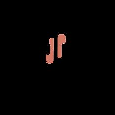jr_-02.png