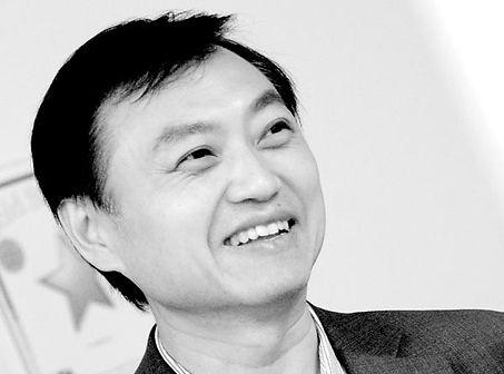 UTSA-COE-Jing-Yong-Ye.jpg
