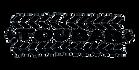 toubab  logo_sinfondo.png