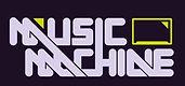 music_machine.jpeg
