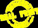 Logo_amarillo.png