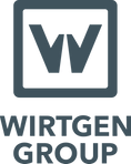 WIRTGEN_GROUP_Logo_doublespaced.png
