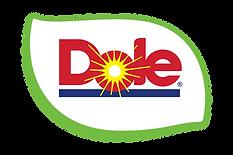 dole_logo.png