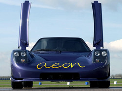 autowp.ru_aeon_gt_coupe_1