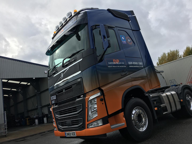 Volvo FH truck wrap.JPG
