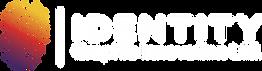 I.G.I logo (white Version).png