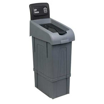 Çöp Kovası (Procycle21)