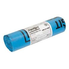 Kağıt Atık Torbası (Procylebag111B)