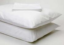 Yastık Alezi